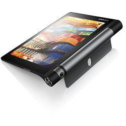 Lenovo Yoga Tab 3 QuadC/1GB/16GB/WiFi+LTE/8