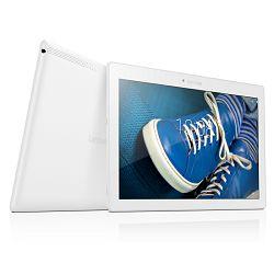Lenovo Tab 2 A10-30 QuadC/1GB/16GB/WiFi+LTE/10