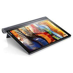Lenovo Yoga Tab 3 Pro QuadC/4GB/64GB/LTE/10.1