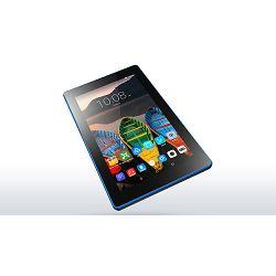 Lenovo Tab 3 QuadC/1GB/8GB/WiFi+3G/7