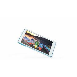 Lenovo Tab3 TB3-850F QuadC./2GB/16GB/Wifi/8