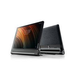 Lenovo Yoga Tab 3+ Octa/3GB/32GB/LTE/10