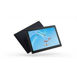 Lenovo Tab 3 QuadC/1GB/16GB/WiFi/10