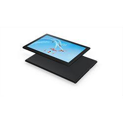 Lenovo Tab 4 QuadC/2GB/16GB/WiFi+LTE/10/crni