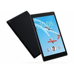 Lenovo Tab 4 1GB/16GB/WiFi/7