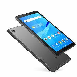 Lenovo Tab M7 QuadC/1GB/16GB/WiFi+LTE/7