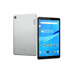 Lenovo Tab M8 QuadC/2GB/16GB/WiFi/8