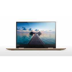 Lenovo Ideapad Yoga 720 13.3