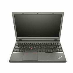 Lenovo ThinkPad T540p - 3K ekran