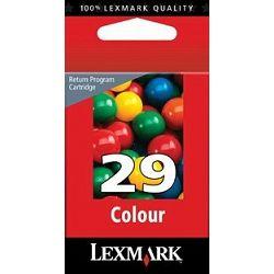 Tinta br.29 color 150 str.
