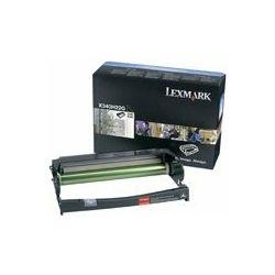 Photoconductor kit X34x 30K