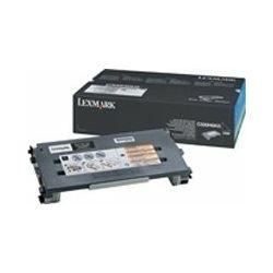 Toner C500n/X50xn black 5K
