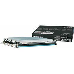 Photocon Unit C52x/C53x BLK+CMYK 20K