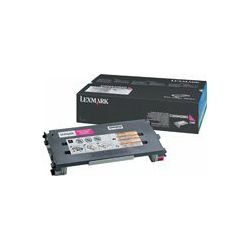 Toner C500n/X50xn magenta 3K