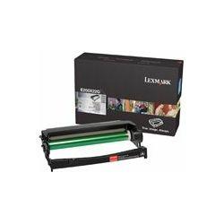 Photoconductor Kit E25x/ E35x/ E450 30K