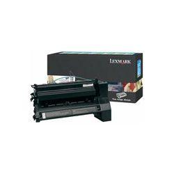 Toner C780/C782 black 6K