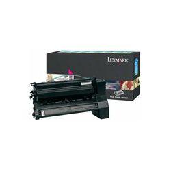 Toner C780/C782 magenta 6K
