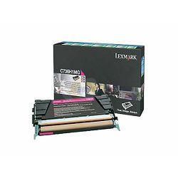 Toner C736/X736/X738 magenta 10K