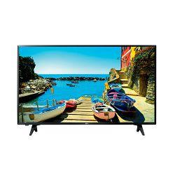 LG 32LJ500V, 82cm, DVB-T2/S2, FHD, USB