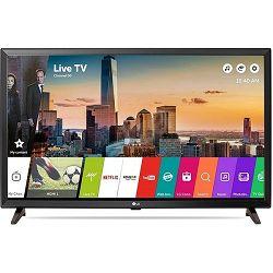 LG 32LJ610V, 80cm, DVB-T2/S2, HD,SMART, WiFi