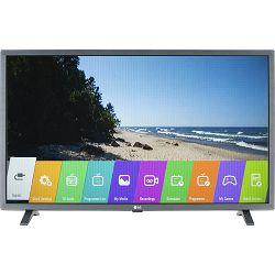 LG TV 32LM550B , 80cm, T2/S2, HD