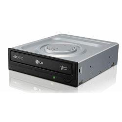LG DVD±RW 24x GH24NSD1 SATA black bulk