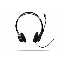 Sluš.Stereo PC960