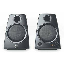 Zvučnici Z130