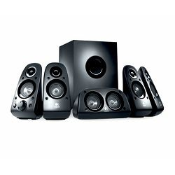 Zvučnici Z506