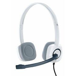 Slušalice H150 Coconut