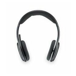 Slušalice Wireless Headset H800 bluetooth