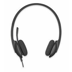 Slušalice H340