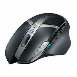 Miš Gaming G602