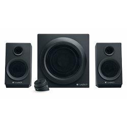Zvučnici Z-333
