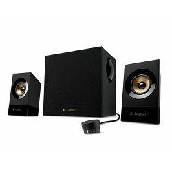 Zvučnici Z-533
