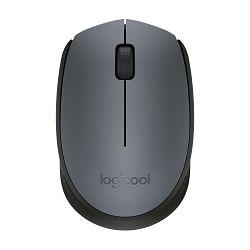 Miš M171 Black wireless