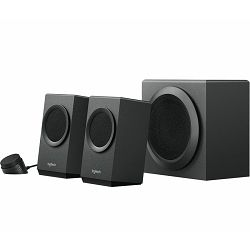 Z337 Bold Sound Bluetooth