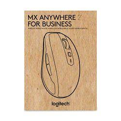Logitech MX Anywhere 2 OEM, bežični miš