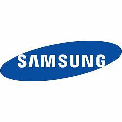 Samsung DRAM 8GB DDR3/DDR3L UDIMM, 1.35V/1.5V 1600MHz x8 E-die 1Gx64, (512Mx8)x16, dual rank