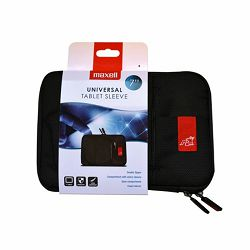 Maxell torbica za tablet 8