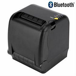 MicroPOS SEWOO SLK-TS400 term. Bluetooth +USB+ser.