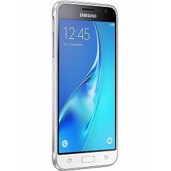 Smartphone Samsung Galaxy J3, J320, Dual SIM, bije