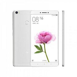 Smartphone Xiaomi MiMax, 32GB, srebrni