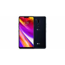 Smartphone LG G7 ThinQ G710EM, crni