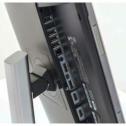 MON LCD Dell 27