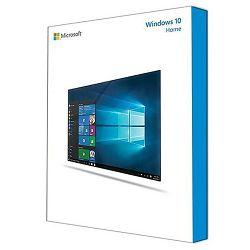 MS Windows 10 32/64b All Lng Retail Dwnld licenca
