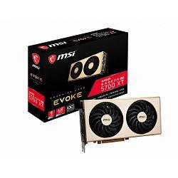 MSI Radeon RX 5700 Evoke OC 8G