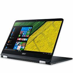Acer Spin7, SP714-51-M8RU, 14