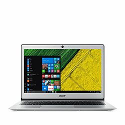 ACER Swift 1 SF113-31-P7Y0, 13.3
