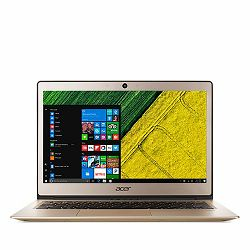 ACER Swift 1 SF113-31-P30Q, 13.3